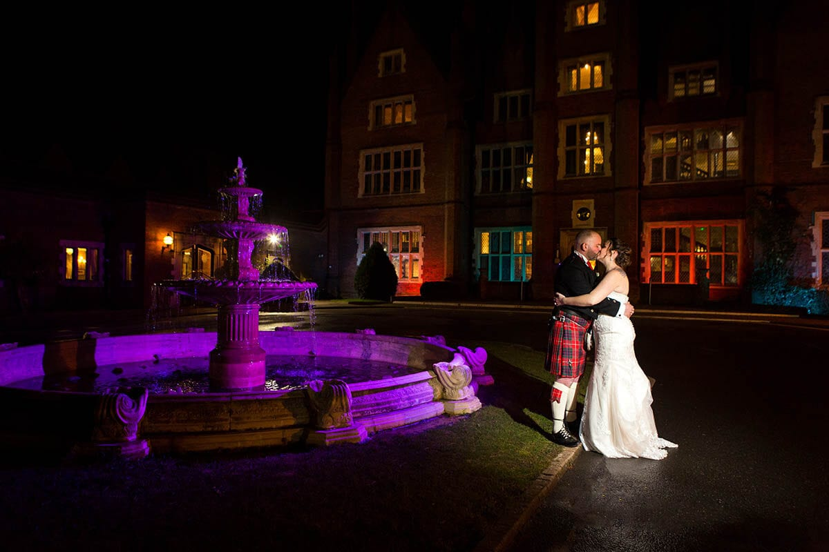 ido photography dunston hall 034