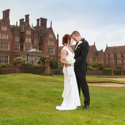 ido photography dunston hall 040
