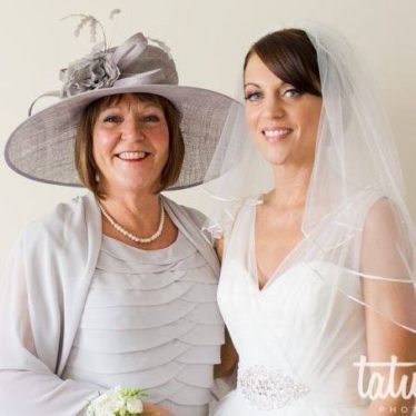 Hats Francise Hat Hire for Weddings and Events 2