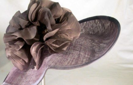 Wedding hats for hire norwich norfolk 3