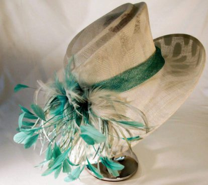 Wedding hats for hire norwich norfolk 4