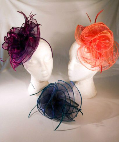 formal cocktail hats for hire norfolk 11