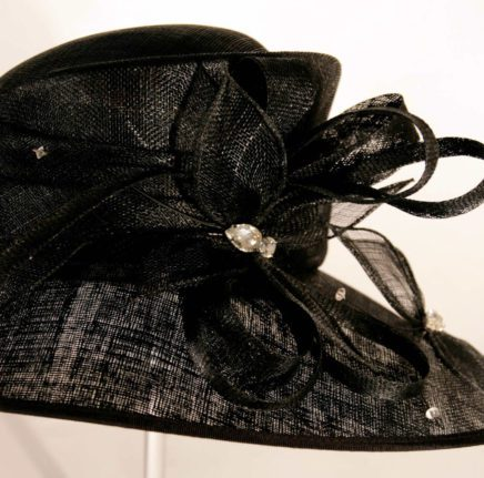 formal hats for hire norwich norfolk 1