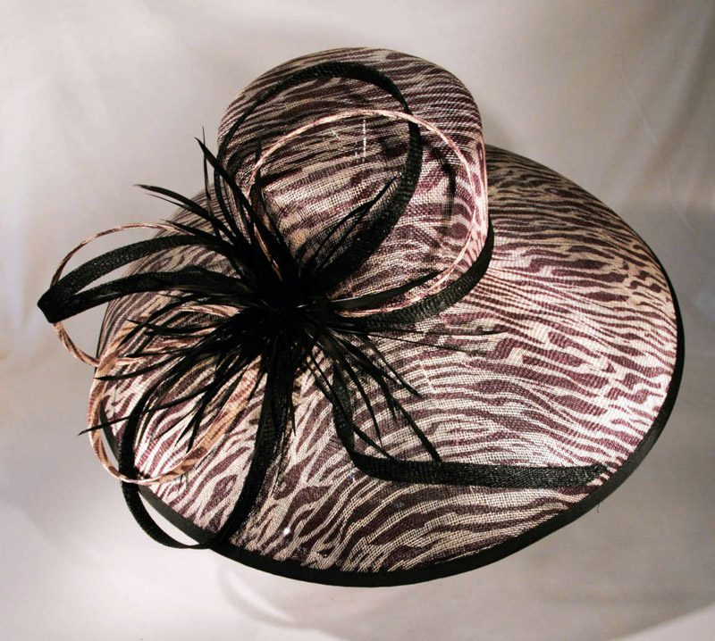 formal wedding hat hire norwich 22