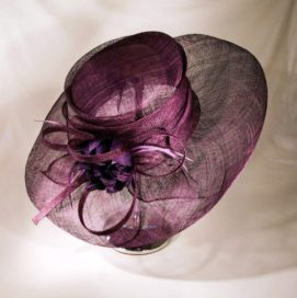 formal wedding hat hire norwich 26