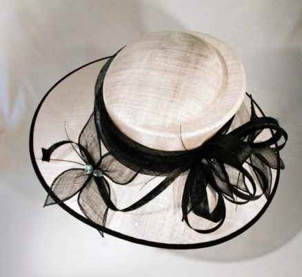 formal wedding hat hire norwich 32