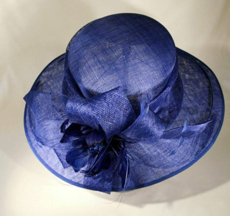 formal wedding hat hire norwich 37