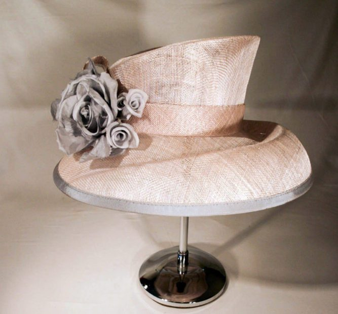 formal wedding hat hire norwich 45